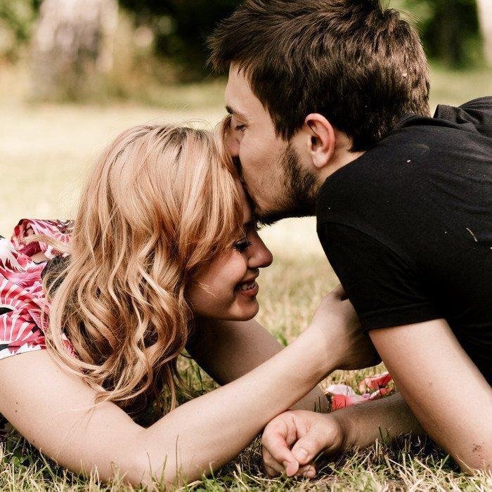 صورة اجمل الصور الرومانسية , صور تعطي احساس بالحب الكبير