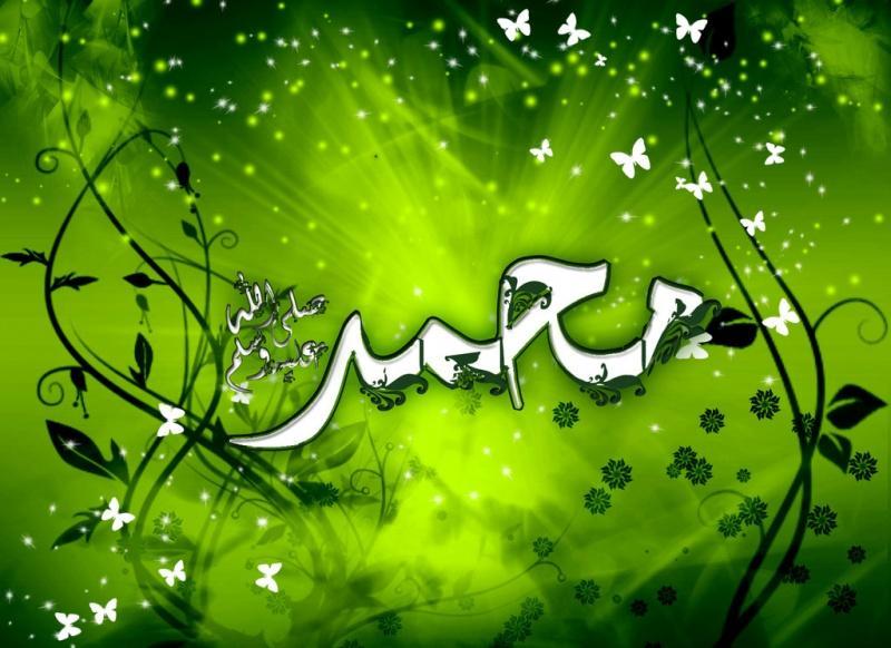 بالصور صور اسلامية جميلة , خلفيات دينية للفيس بوك 3731 1