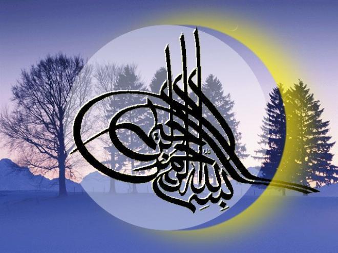 بالصور صور اسلامية جميلة , خلفيات دينية للفيس بوك 3731 6