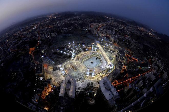 بالصور صور اسلامية جميلة , خلفيات دينية للفيس بوك 3731 7