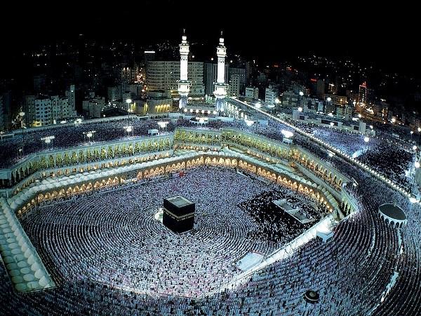 بالصور صور اسلامية جميلة , خلفيات دينية للفيس بوك 3731 8