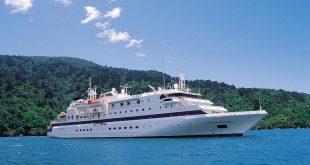 صور سفن سياحية , اجدد واحدث صورة لجذب السياح