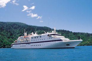صوره صور سفن سياحية , اجدد واحدث صورة لجذب السياح
