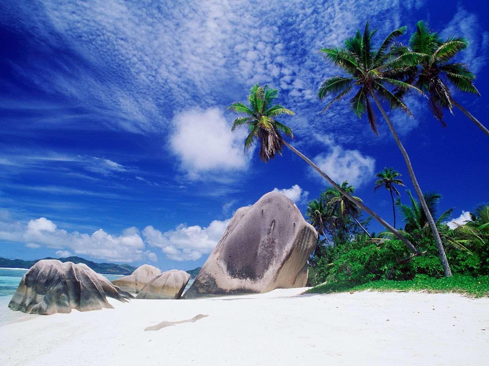 صورة اجمل صور للطبيعة , اجدد بوستات من المناظر الخلابه