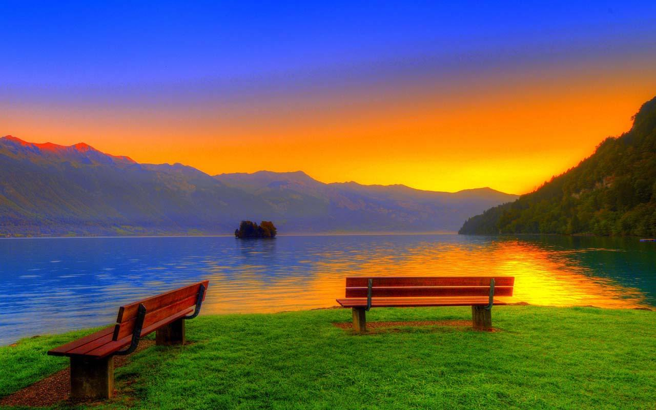 صورة اجمل مناظر طبيعية خلابة في العالم , صور لجمال الطبيعة في الكون