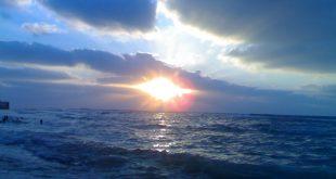 اجمل الصور للبحر , احدث خلفيات شواطئ
