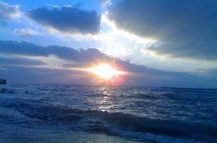 صورة اجمل الصور للبحر , احدث خلفيات شواطئ