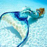 صور عروسة البحر , صور من اشهر قصص الاطفال