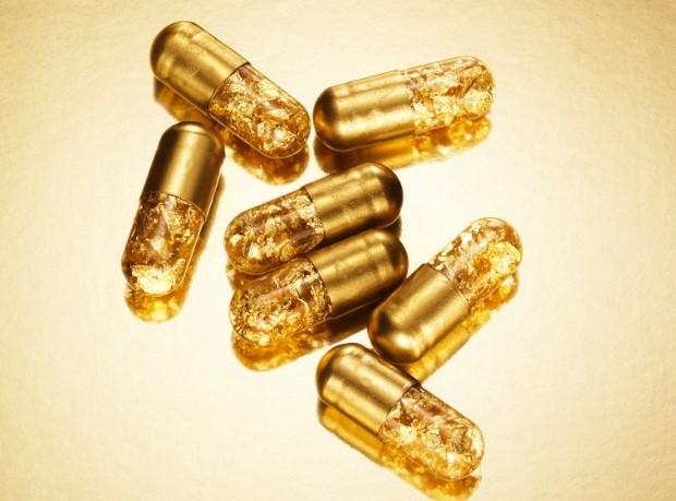 بالصور اشياء مصنوعة من ذهب , لكل من يعشق الذهب 3782 6