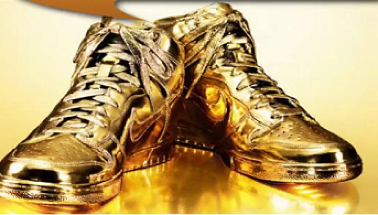 بالصور اشياء مصنوعة من ذهب , لكل من يعشق الذهب 3782