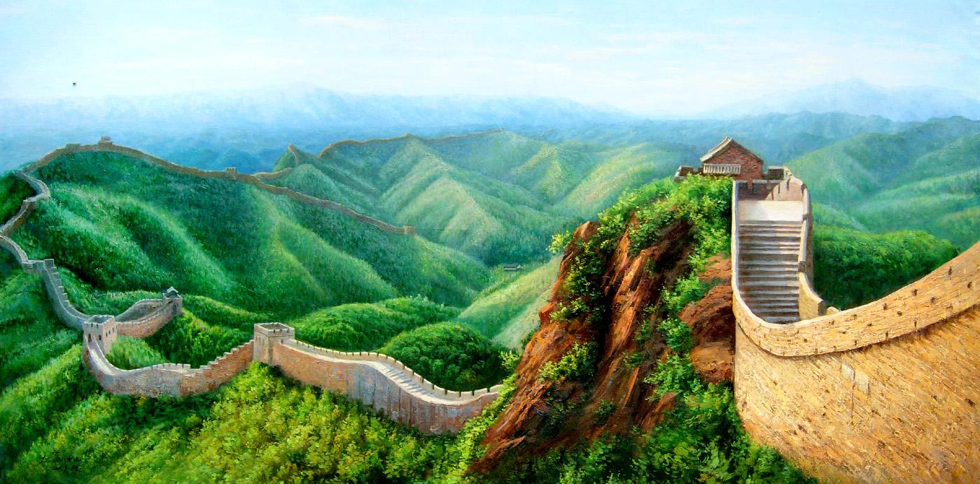 بالصور صور جميلة حول العالم , افضل صوره في الدنيا 3801 2