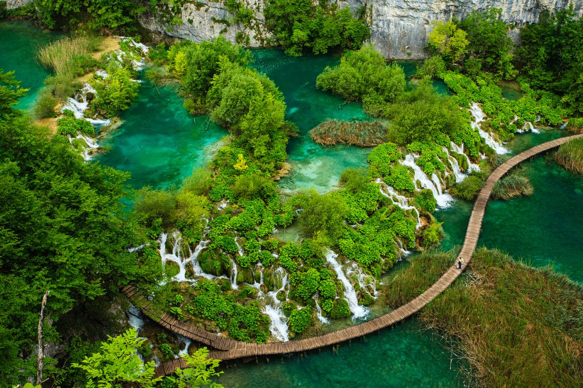 بالصور صور جميلة حول العالم , افضل صوره في الدنيا 3801 3