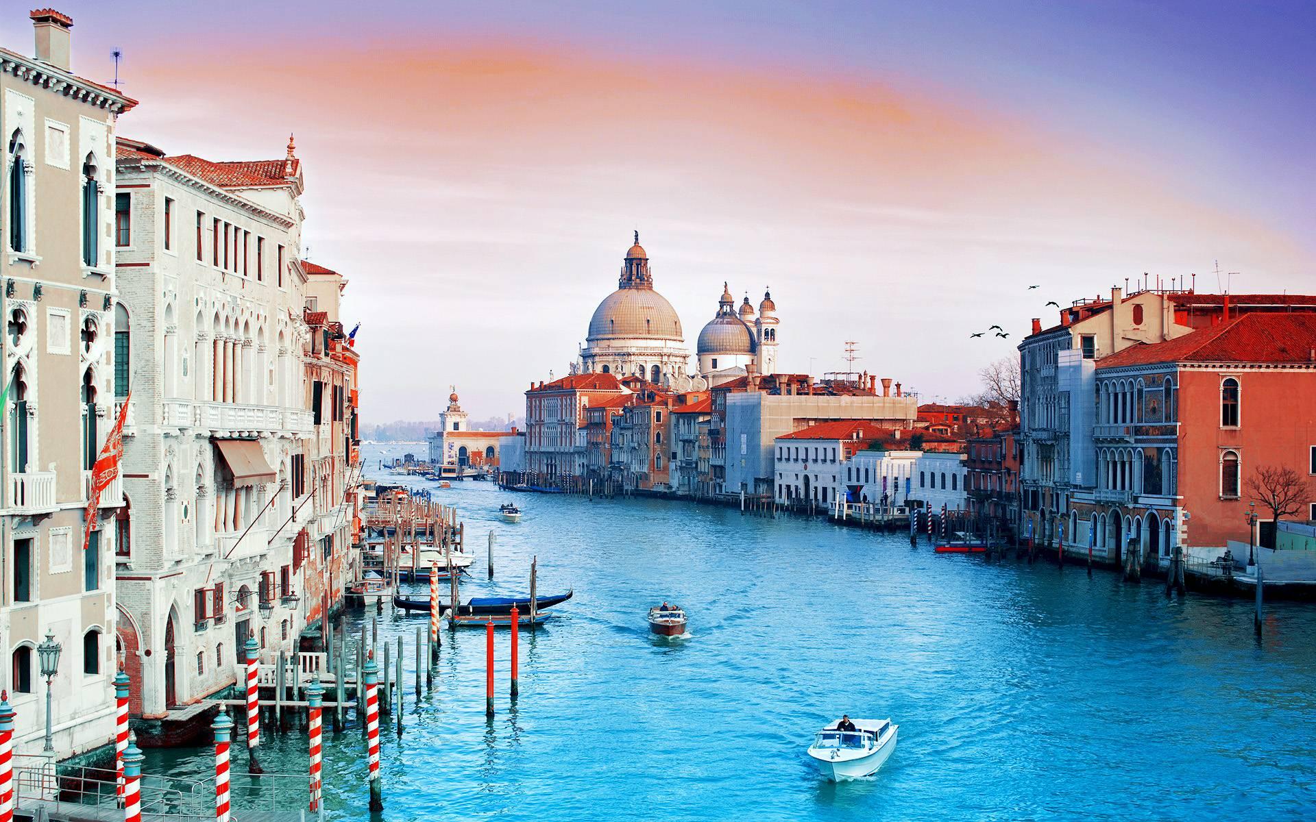 بالصور صور جميلة حول العالم , افضل صوره في الدنيا 3801 4