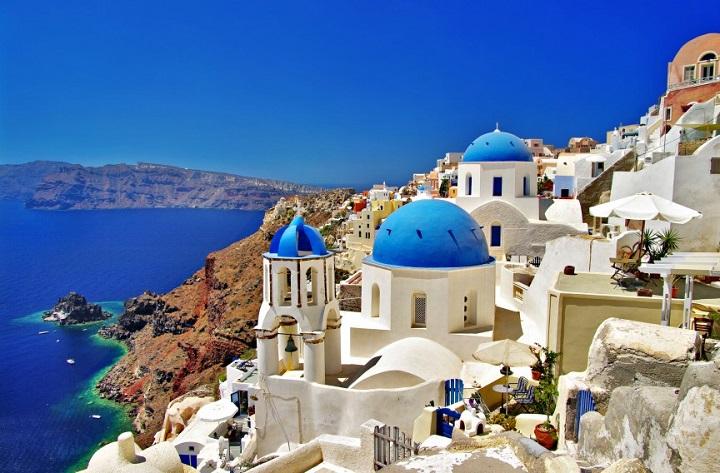 بالصور صور جميلة حول العالم , افضل صوره في الدنيا 3801 7