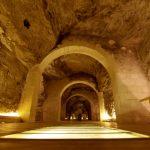 صور الاهرامات من الداخل , صور من عصر الفراعنة