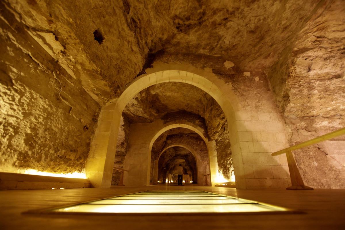صور صور الاهرامات من الداخل , صور من عصر الفراعنة
