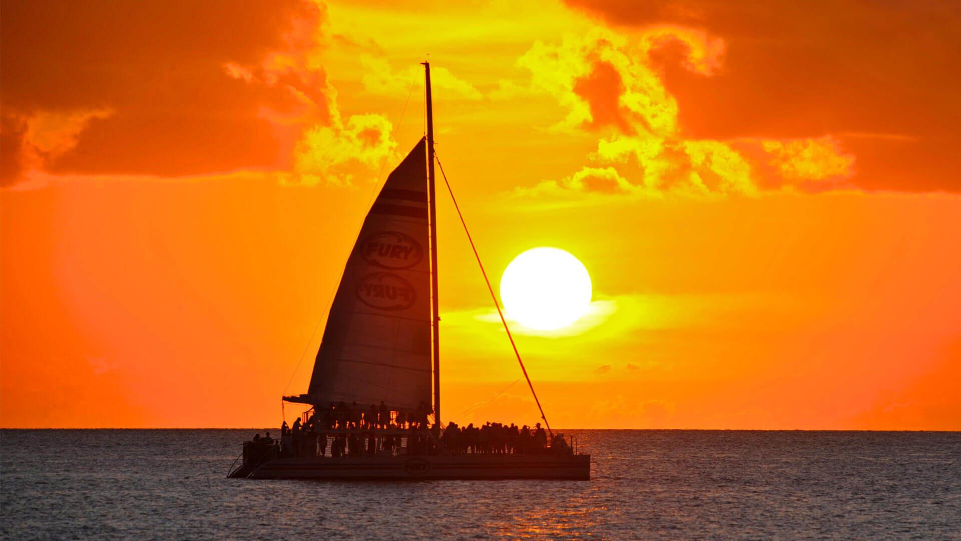 بالصور جمال غروب الشمس , من اجمل المناظر الطبيعية 3849 9