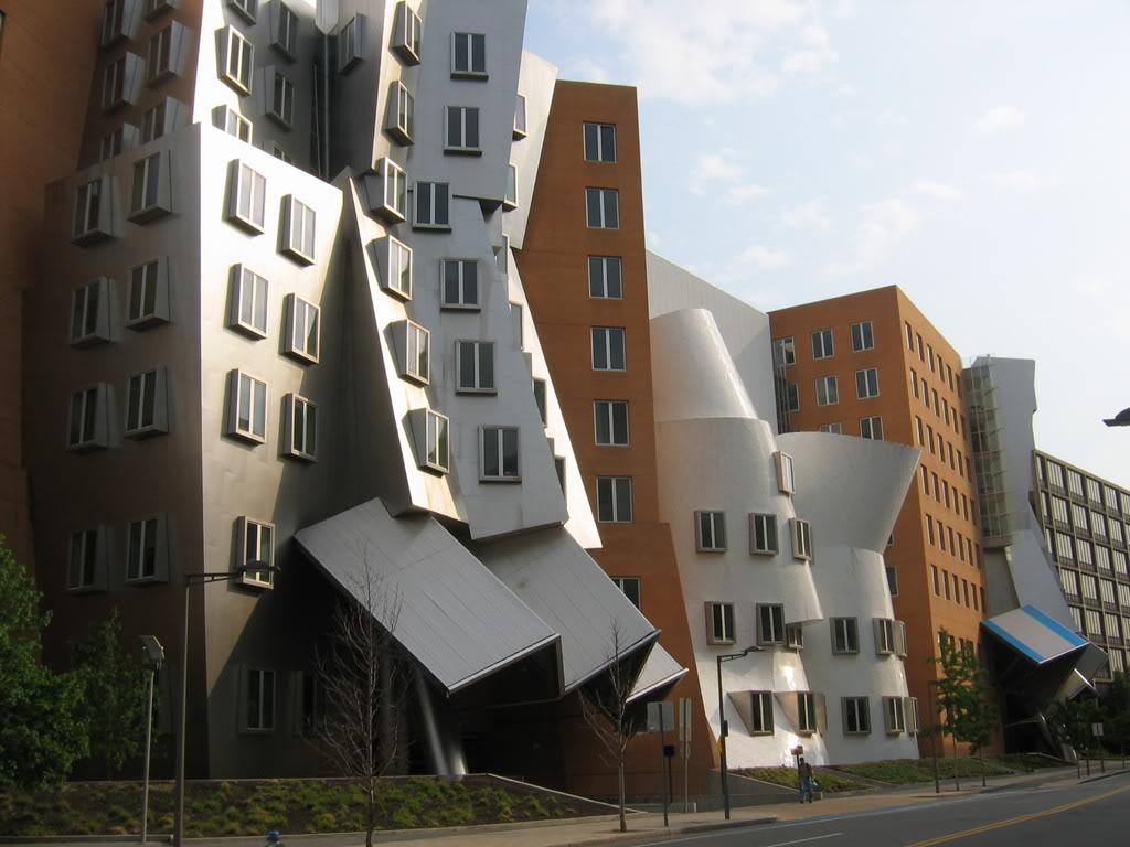 صور اغرب المباني في العالم , ابنية بتصميمات غريبه جدا