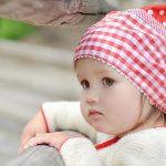 اطفال زى العسل , اجمل صور لملائكة الرحمن