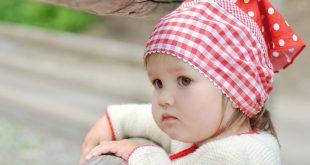 صورة اطفال زى العسل , اجمل صور لملائكة الرحمن