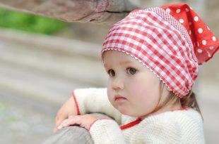 صوره اطفال زى العسل , اجمل صور لملائكة الرحمن