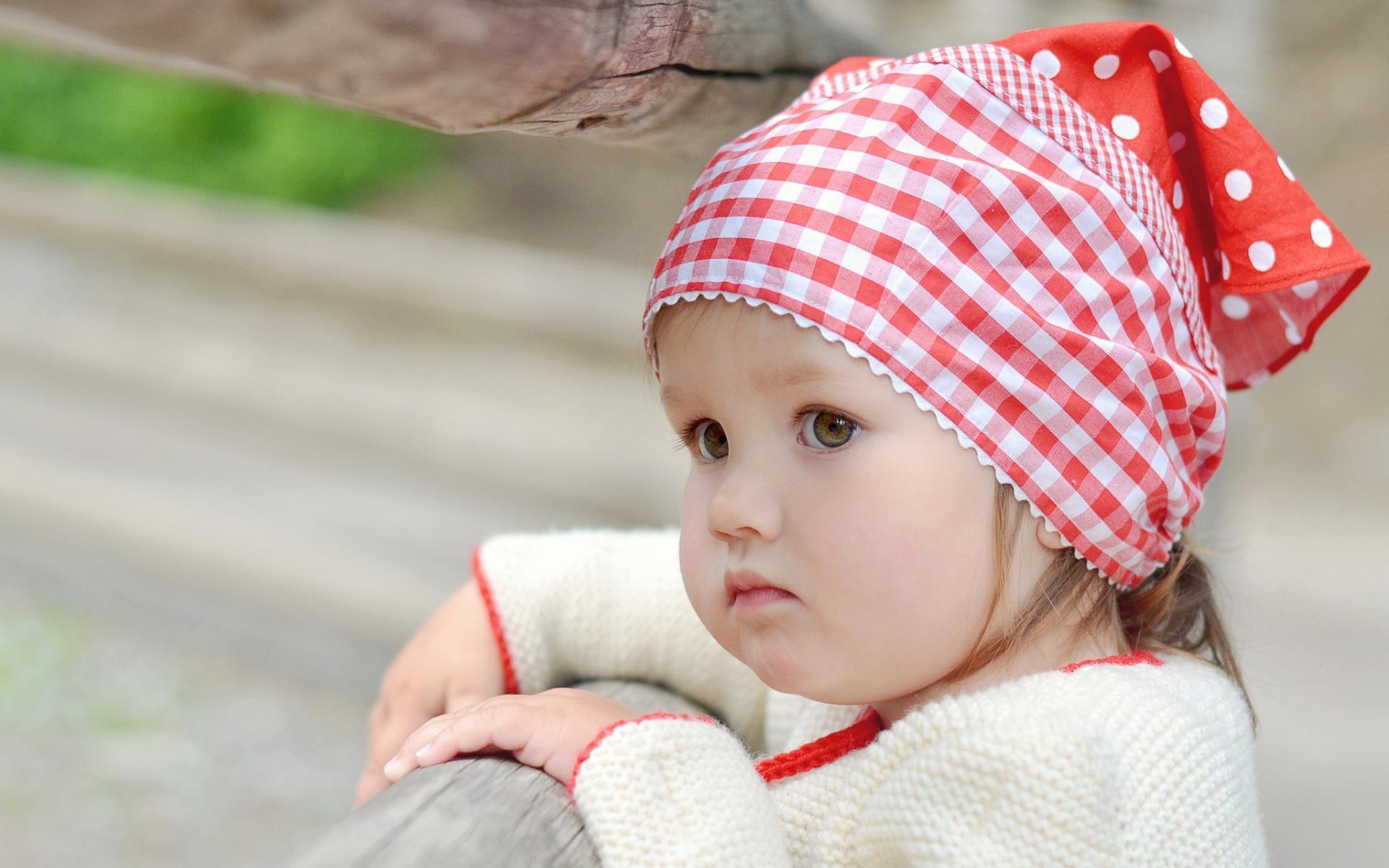 بالصور اطفال زى العسل , اجمل صور لملائكة الرحمن 3911