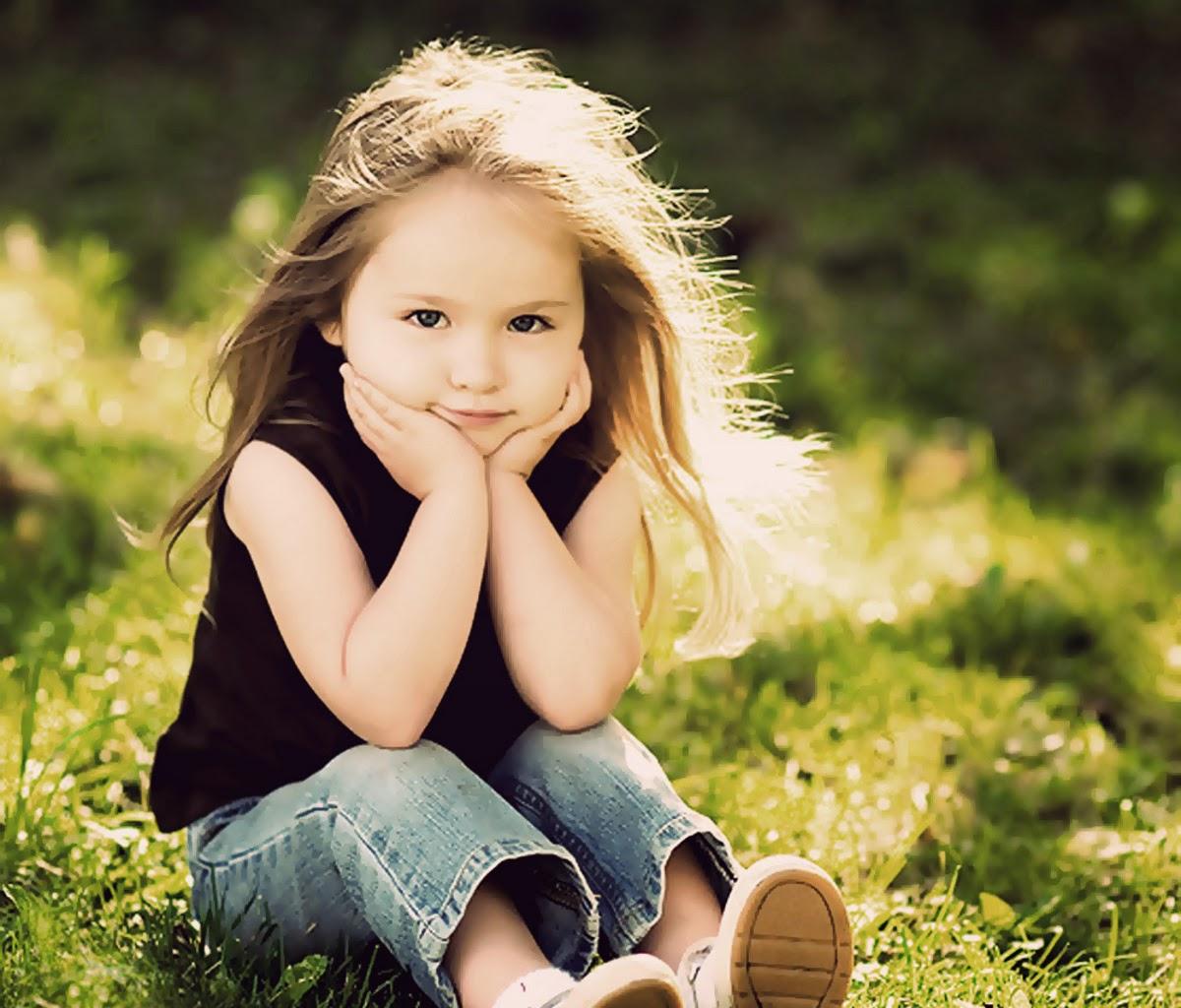 بالصور صور اطفال كول , لعشاق الاطفال وابتسامتهم 3933 2