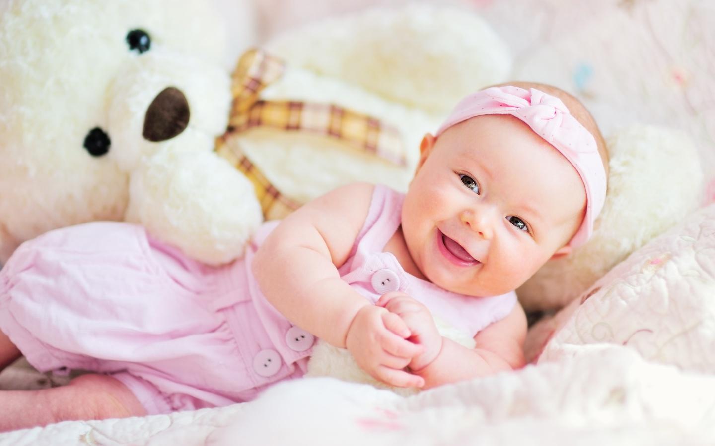 بالصور صور اطفال كول , لعشاق الاطفال وابتسامتهم 3933 4