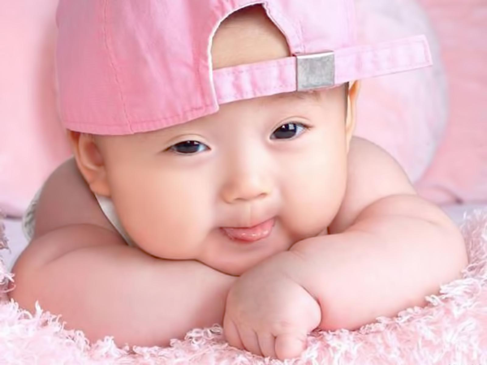 بالصور صور اطفال كول , لعشاق الاطفال وابتسامتهم 3933 5