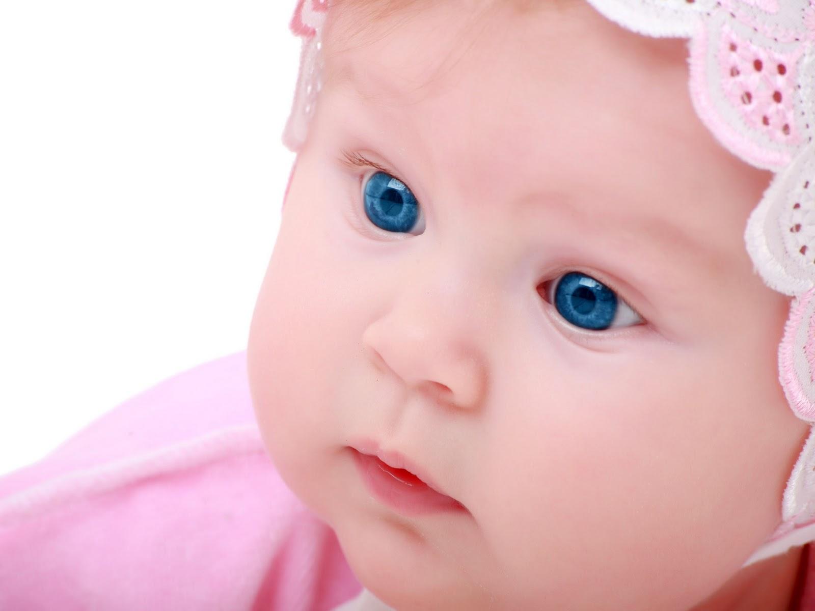 بالصور صور اطفال كول , لعشاق الاطفال وابتسامتهم 3933 6