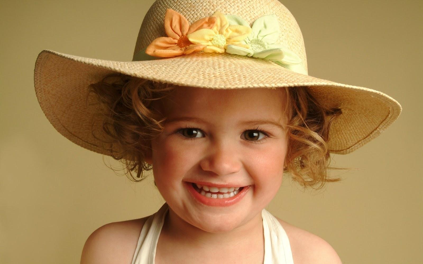 بالصور صور اطفال كول , لعشاق الاطفال وابتسامتهم 3933 7