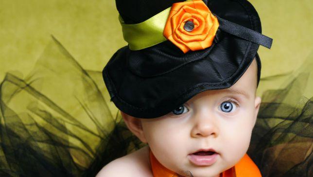 بالصور صور اطفال كول , لعشاق الاطفال وابتسامتهم 3933 8