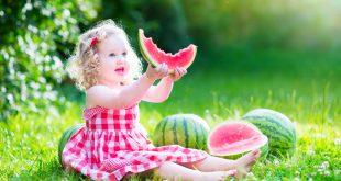 صور اطفال كول , لعشاق الاطفال وابتسامتهم