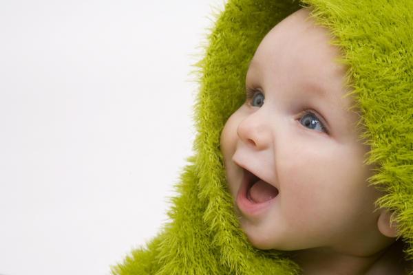 بالصور صور اطفال كول , لعشاق الاطفال وابتسامتهم