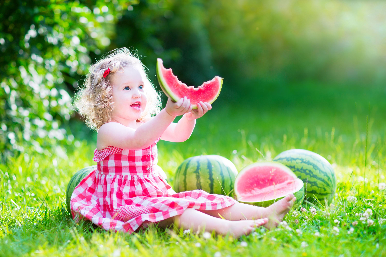 صور صور اطفال كول , لعشاق الاطفال وابتسامتهم