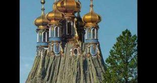 عجائب الدنيا السبع الجديدة , هي معالم حضارية موضوعة على شكل قائمة