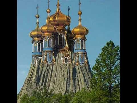 صورة عجائب الدنيا السبع الجديدة , هي معالم حضارية موضوعة على شكل قائمة