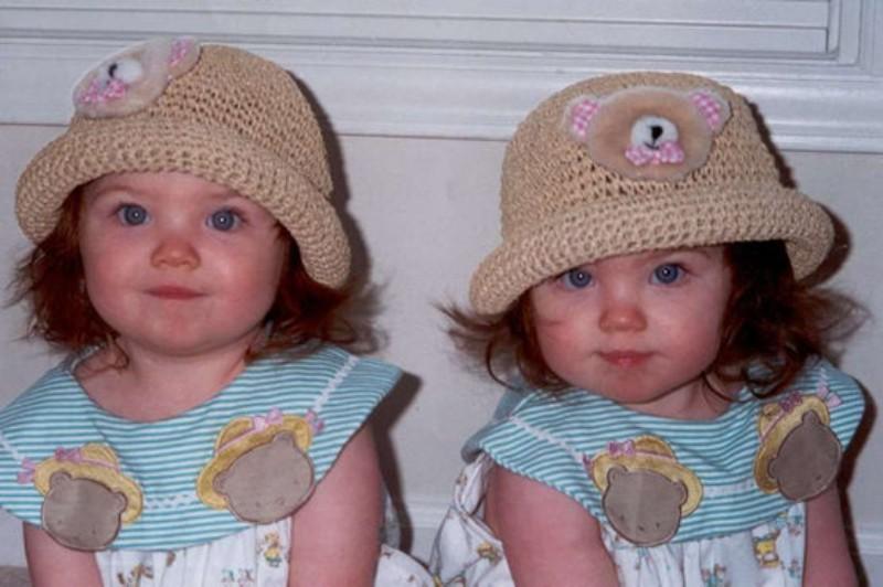 بالصور اجمل طفلين في العالم ,من منا لايعشق الاطفال 4046 2