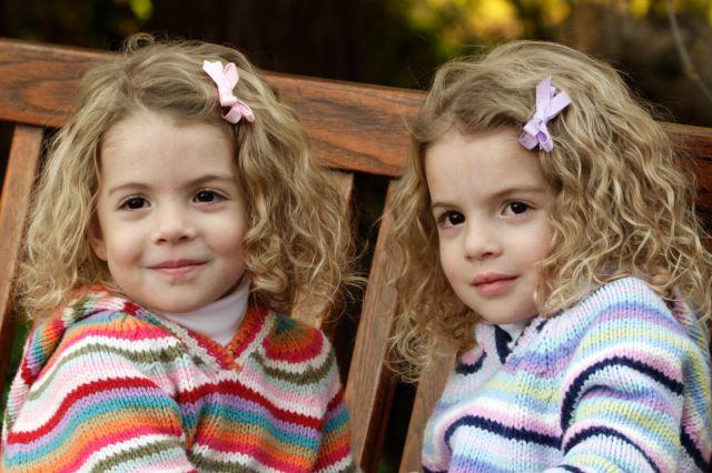 بالصور اجمل طفلين في العالم ,من منا لايعشق الاطفال 4046 3