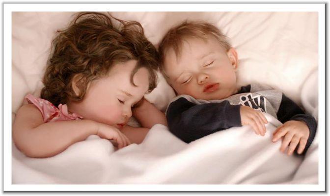 بالصور اجمل طفلين في العالم ,من منا لايعشق الاطفال 4046 4