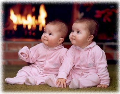 بالصور اجمل طفلين في العالم ,من منا لايعشق الاطفال 4046 6