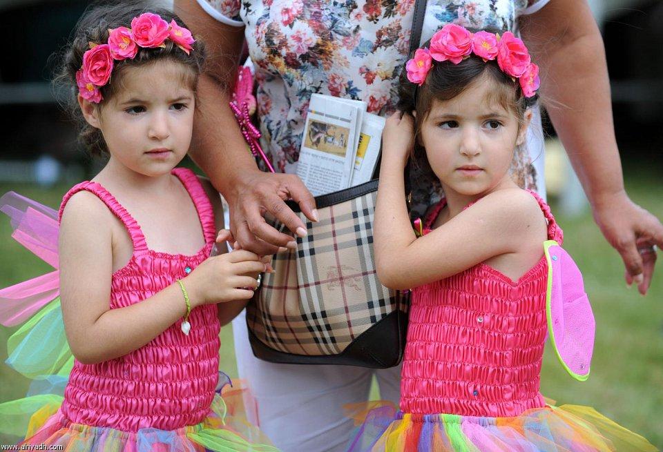 بالصور اجمل طفلين في العالم ,من منا لايعشق الاطفال 4046 9