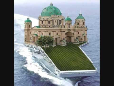 صور اغرب البيوت في العالم , منزل بتصميمات غير متوقعة