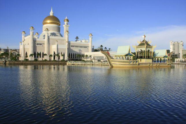 بالصور اغرب مسجد في العالم , جامع بااحلي التصاميم 4055 3