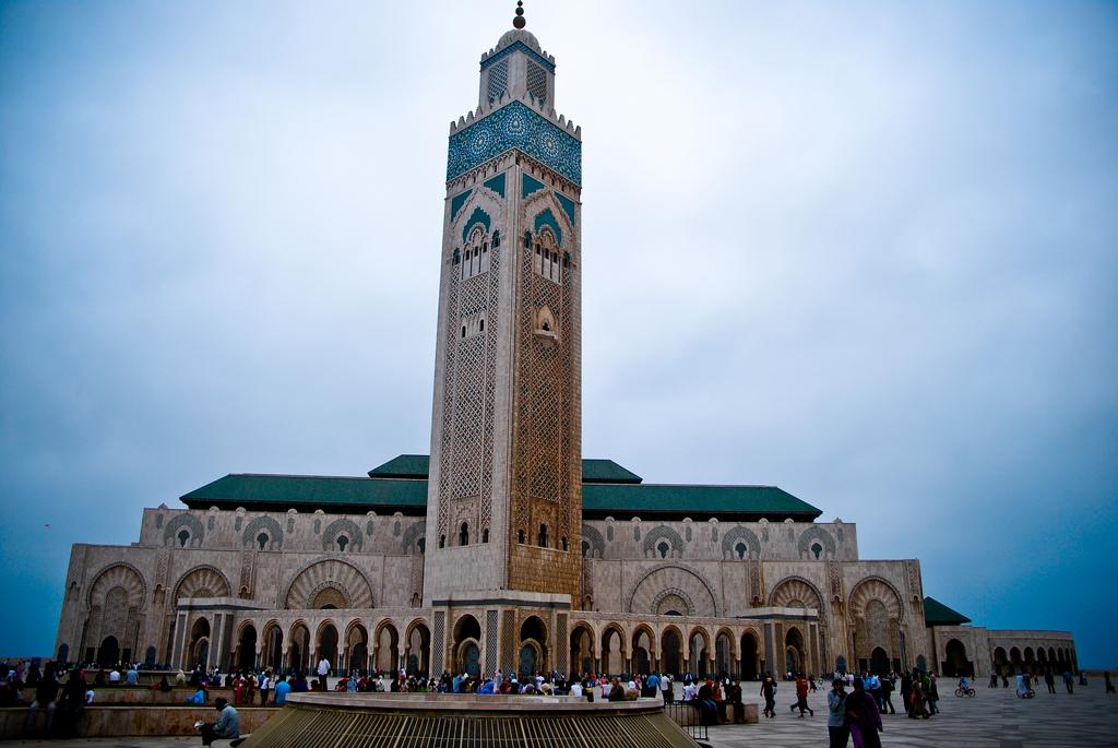 بالصور اغرب مسجد في العالم , جامع بااحلي التصاميم 4055 4