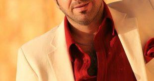 صور هيثم يوسف , مغني عراقي من بغداد