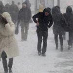 روسيا في الشتاء , من اجمل الصور الشتوية التي ممكن تراها في روسيا