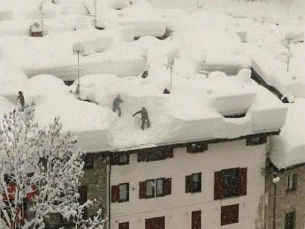 بالصور روسيا في الشتاء ,من اجمل الصور الشتوية التي ممكن تراها في روسيا 4070 2