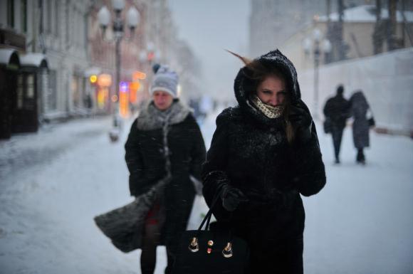 بالصور روسيا في الشتاء ,من اجمل الصور الشتوية التي ممكن تراها في روسيا 4070 4