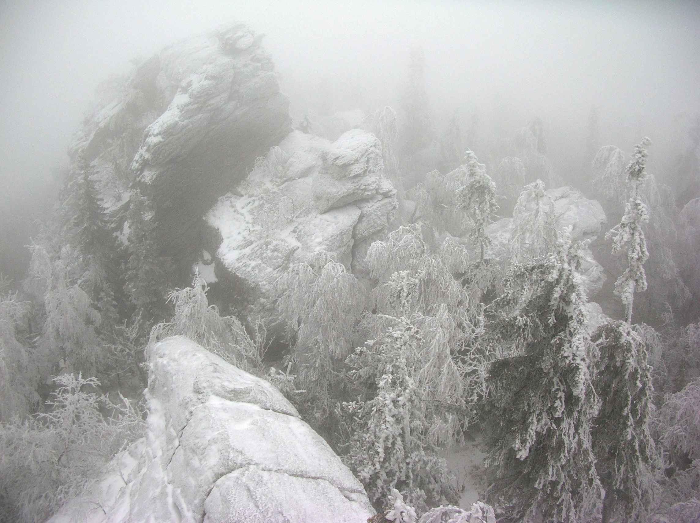 بالصور روسيا في الشتاء ,من اجمل الصور الشتوية التي ممكن تراها في روسيا 4070 5